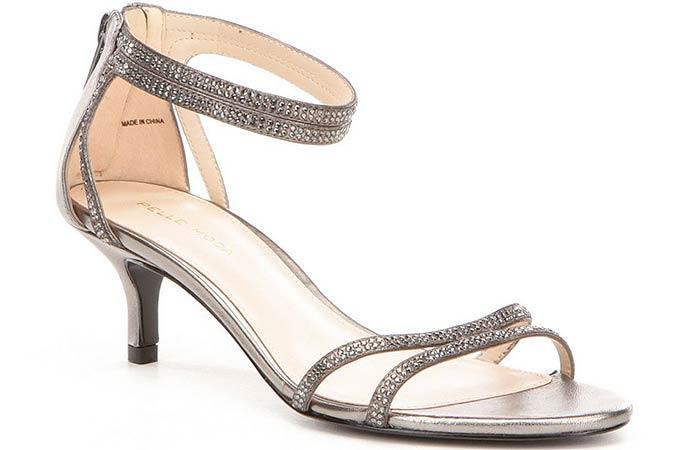 1-pantofi-nunta-argintii