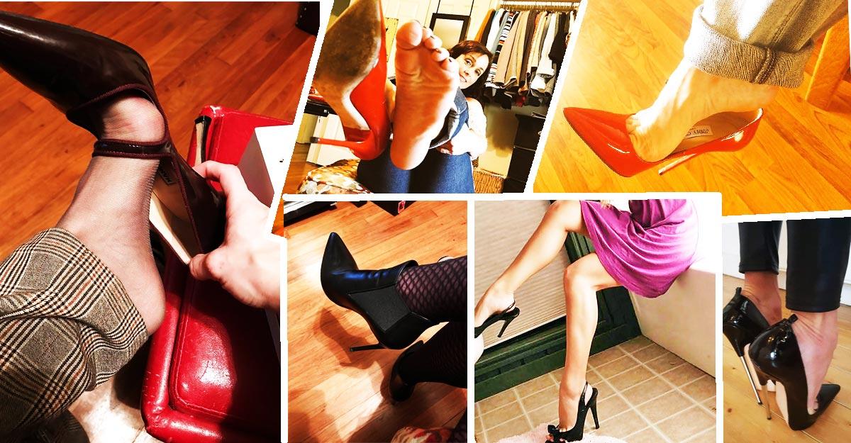 pantofi inconfortabili dureri articulare