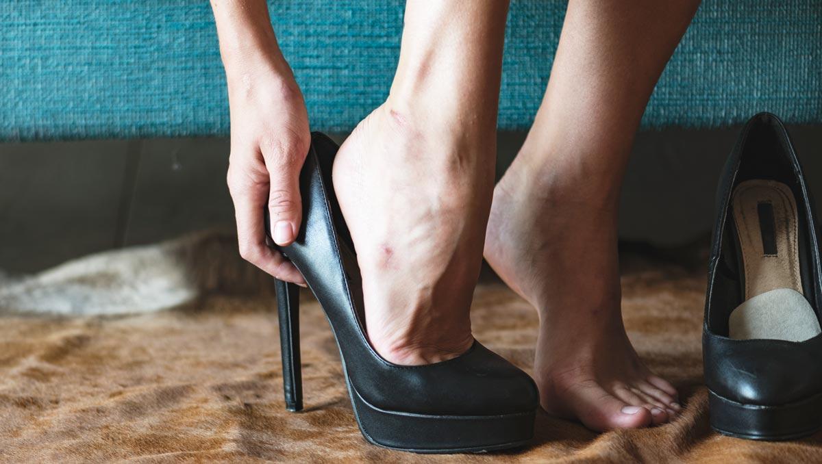 ciorapi de chilot pentru varicoză
