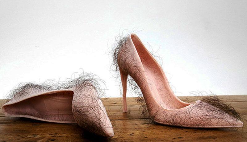 pantofi-cu-par