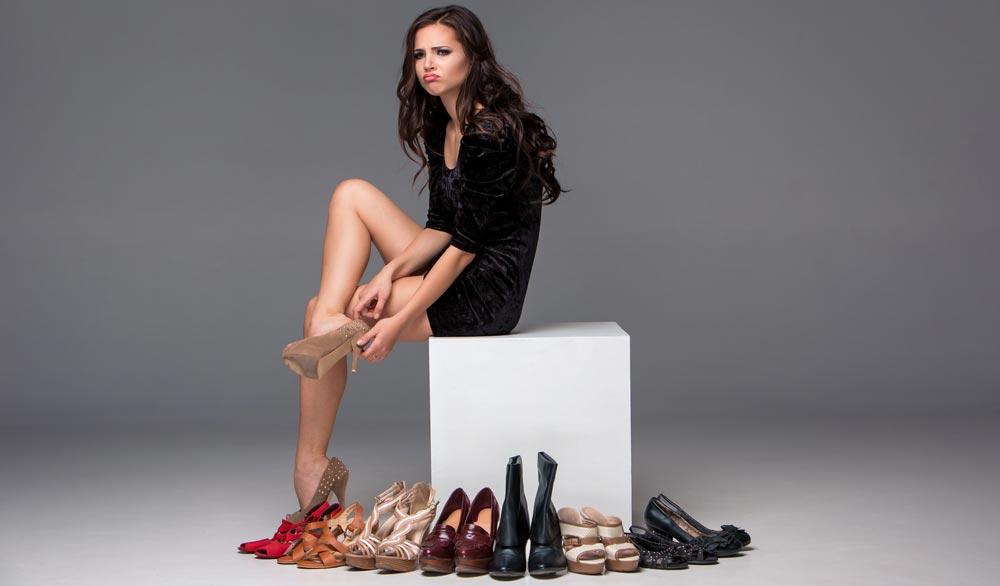 pantofi-cu-toc-comozi