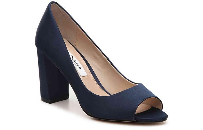 pantofi-nunta-albastri