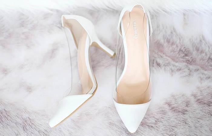 pantofi-nunta-albi-transparenti