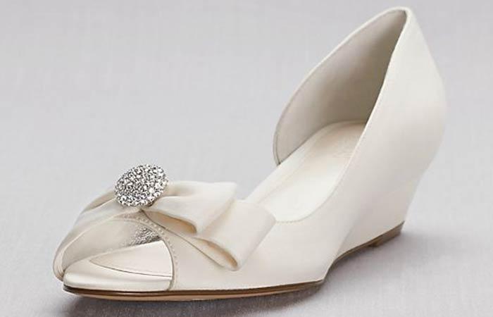 pantofi-nunta-albi