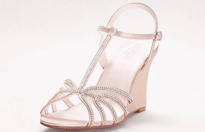 pantofi-nunta-aurii-cu-paiete-paiete