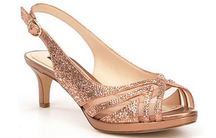 pantofi-nunta-aurii-paiete