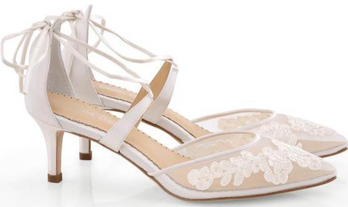 pantofi-nunta-cu-dantela