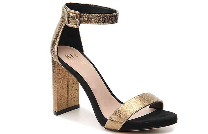 pantofi-nunta-curea-glezna