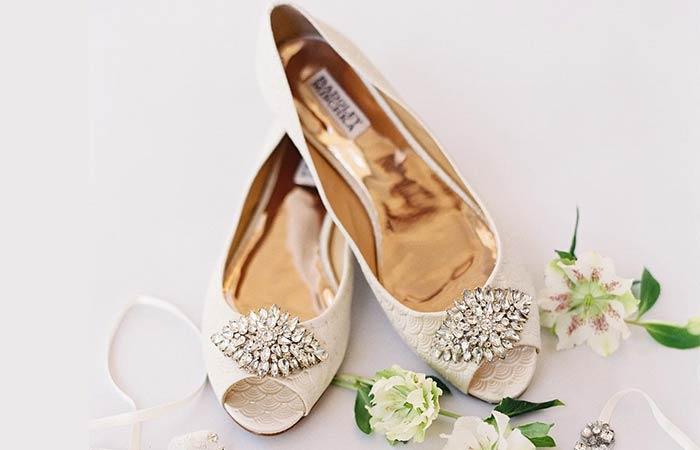 pantofi-nunta-decupati