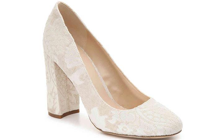 pantofi-nunta-galbui
