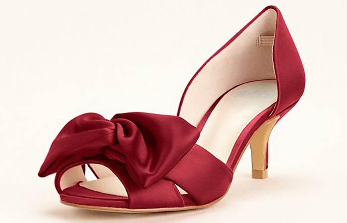 pantofi-nunta-rosii