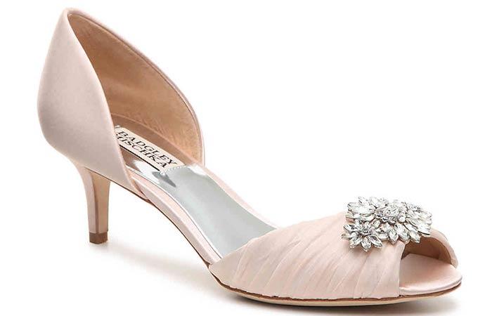 pantofi-nunta-toc-mic