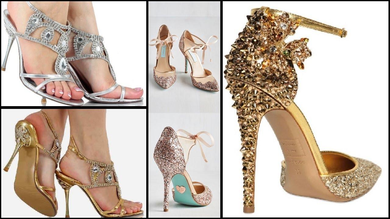 pantofi-nunta