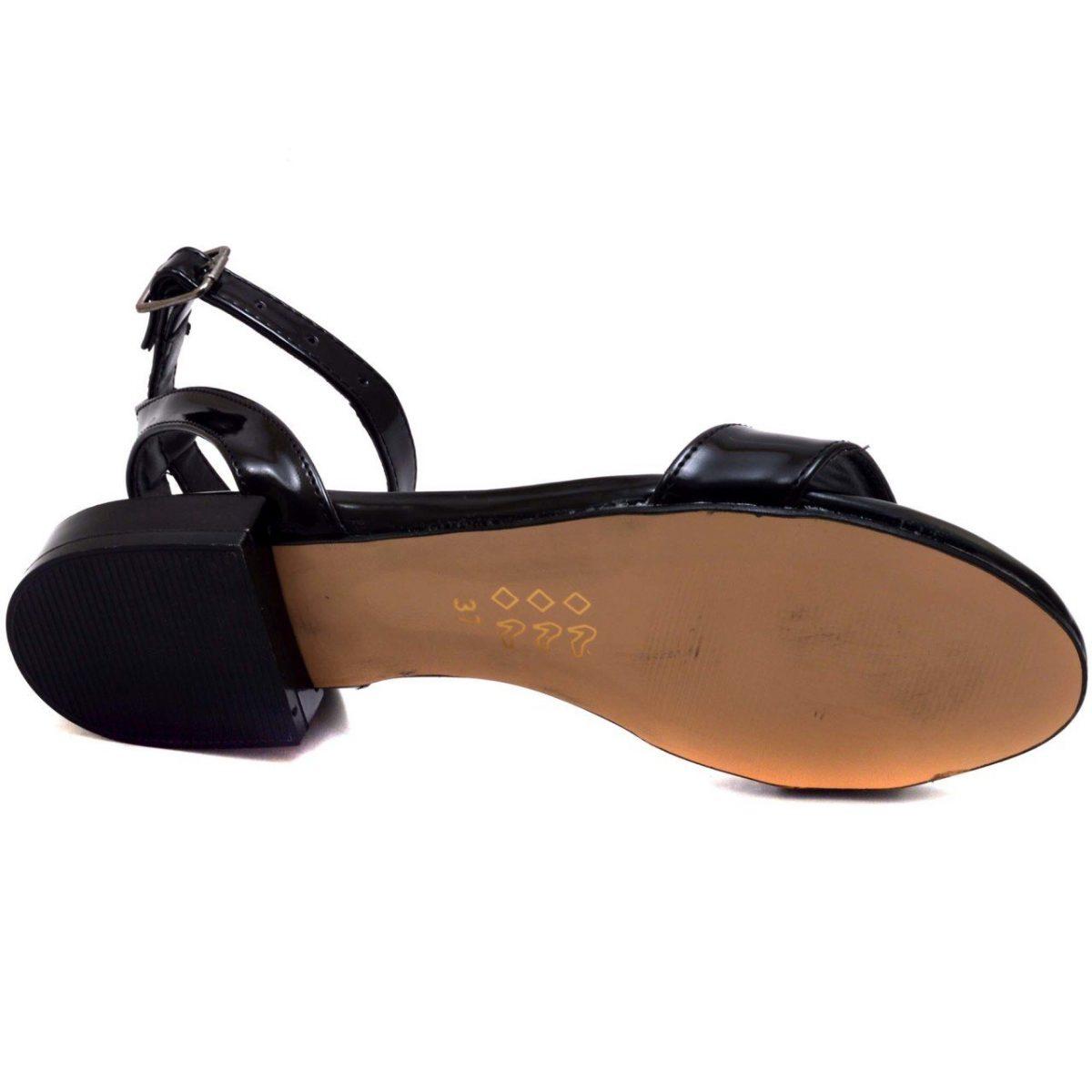 sandale-negre-3