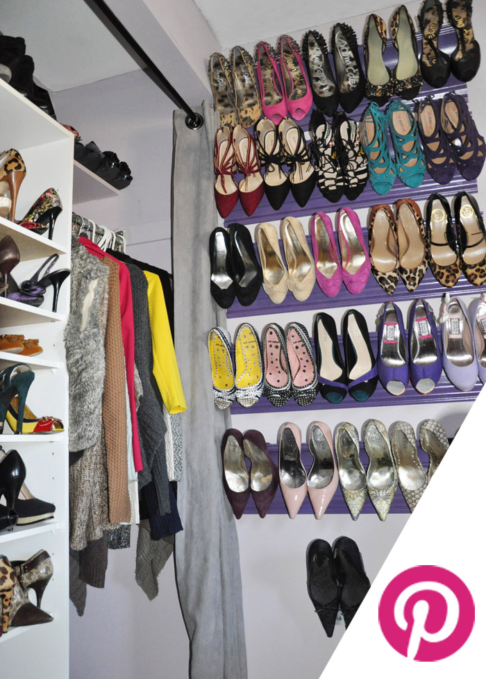 suport-pantofi-