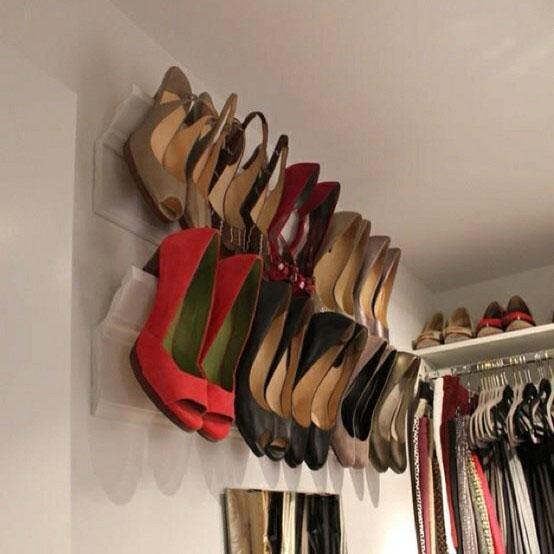 suport-pantofi