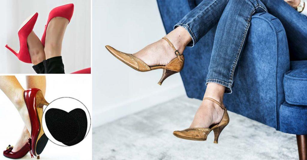 pantofi-alunecosi-pareri