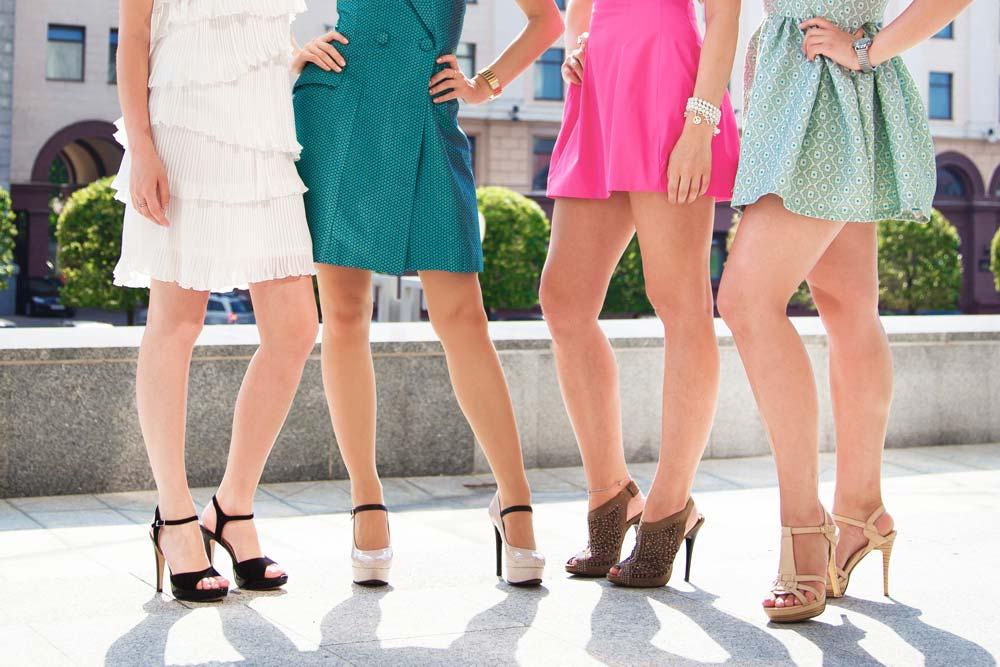 pantofi-cu-toc-femei
