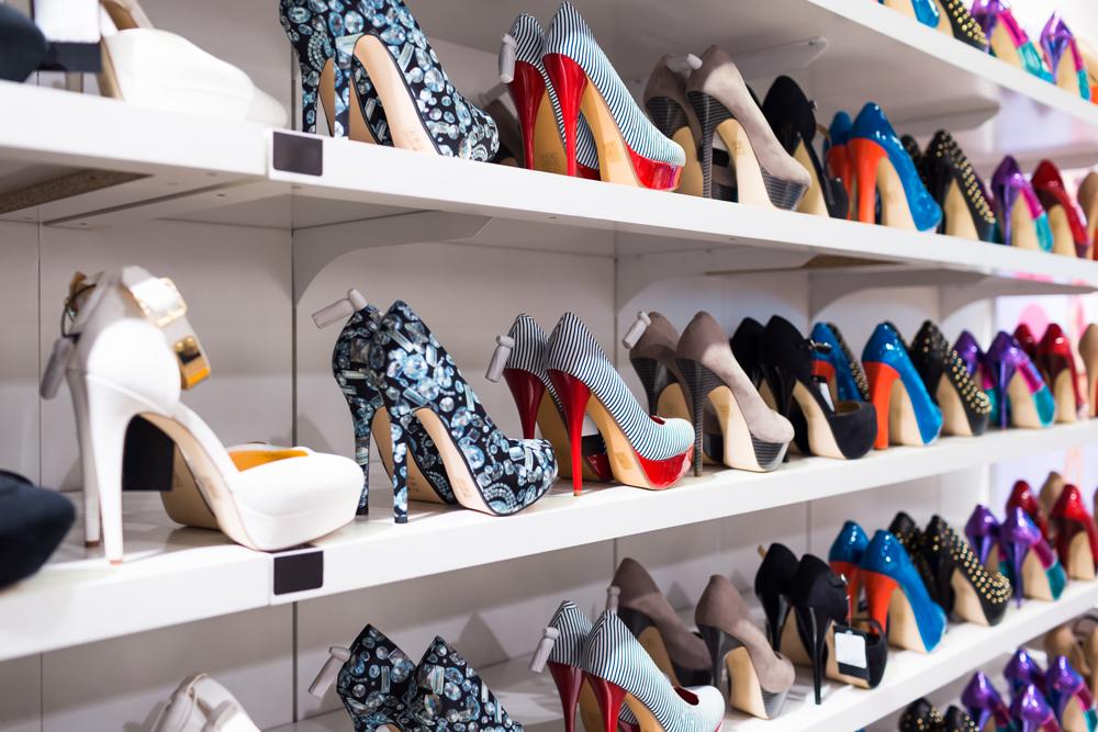 magazin-online-pantofi